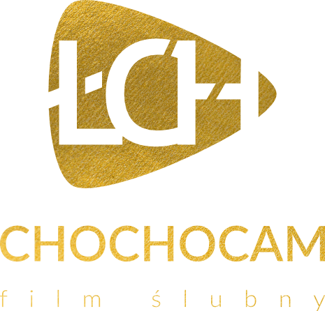 CHOCHOCAM Łukasz Chochowski - Wideofilmowanie Ślubów Biała Podlaska